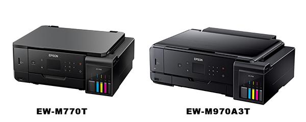 EPSON エコタンク搭載モデルプリンター用のDGSM Print専用ICCプロファイルがアップロードされました!_b0194208_22245489.jpg