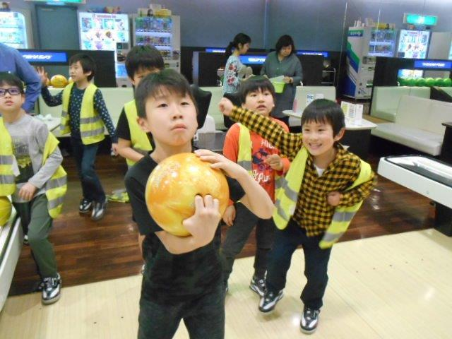 29th Bowling_c0315908_02112163.jpg