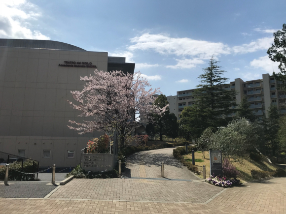 公益財団法人日本ピアノ教育連盟 第34回全国研究大会「心に届く音楽表現」_b0191609_10361132.jpg