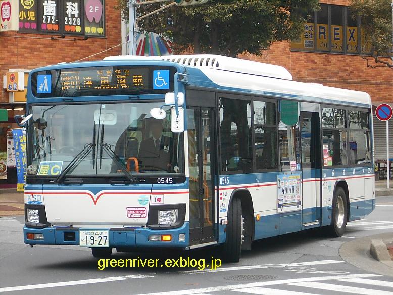 京成バス 0545_e0004218_2114857.jpg