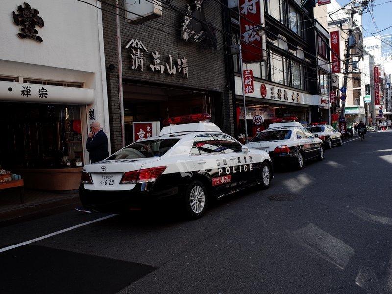 街ブラ@薬研堀-仏壇通り_b0190540_12404770.jpg