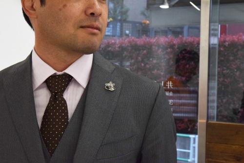 井上 陽介 展 streamline XXXI@ 4日目_e0272050_17400898.jpg
