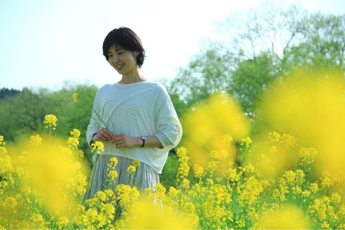 春のミラクルマジック☆ 天秤座満月***_e0290872_22084851.jpg