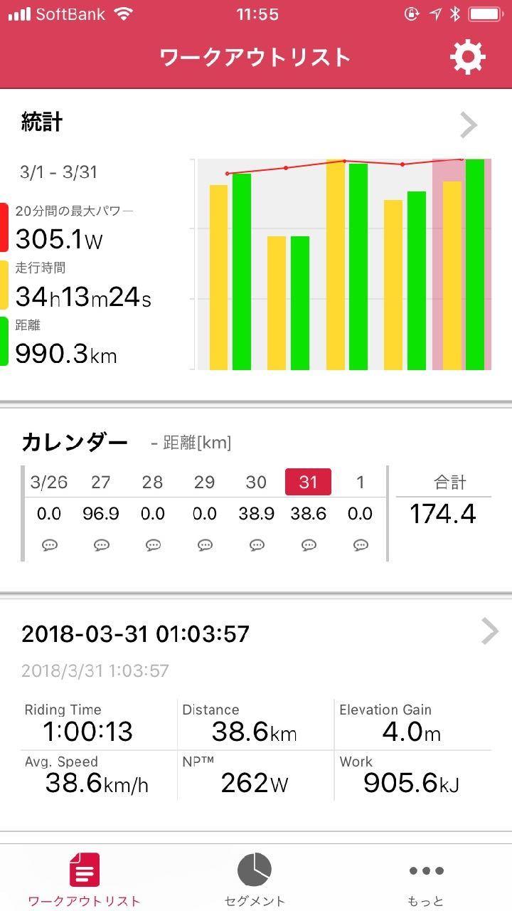 2018.03.30「お花見!」_c0197974_12011642.jpg