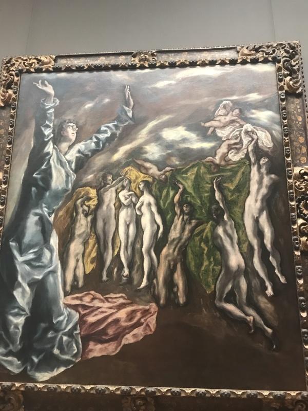 メトロポリタン美術館(ニューヨーク)_c0366777_13425795.jpg