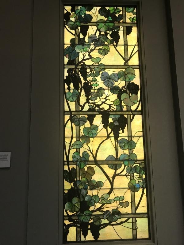 メトロポリタン美術館(ニューヨーク)_c0366777_17452584.jpg