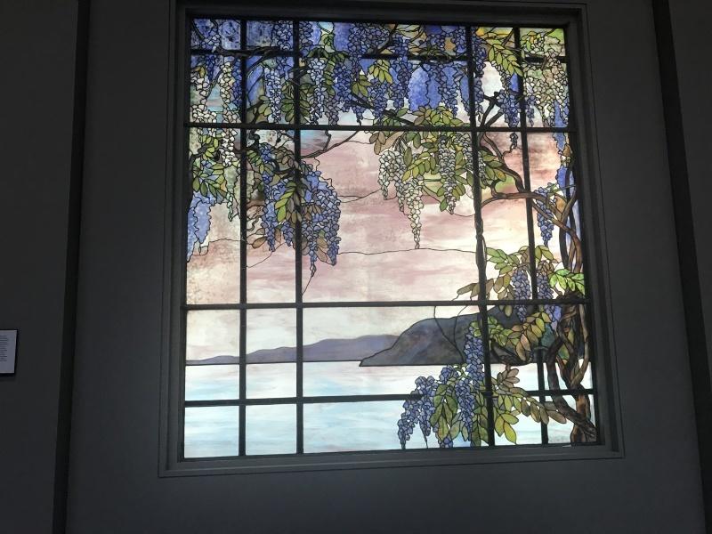 メトロポリタン美術館(ニューヨーク)_c0366777_17473286.jpg
