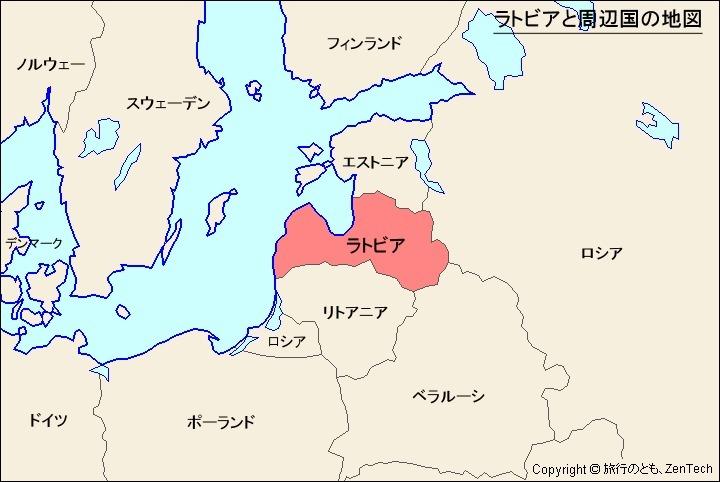 ラトビア産いわしトマトソース漬け_d0061678_12244656.jpg