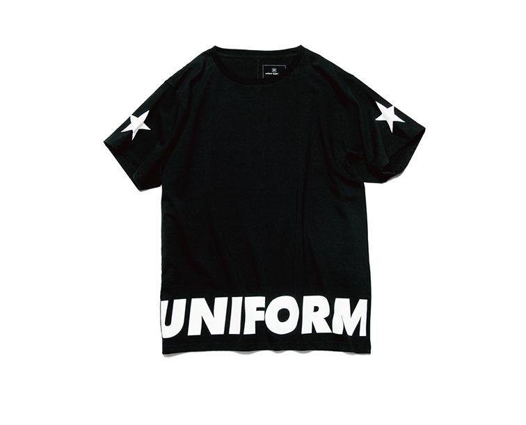 uniform experiment._b0156682_09303153.jpg