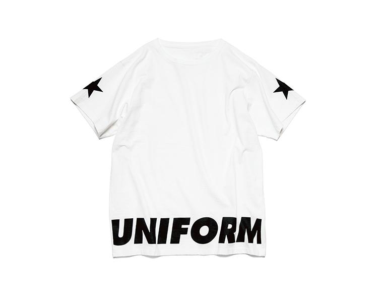 uniform experiment._b0156682_09304071.jpg