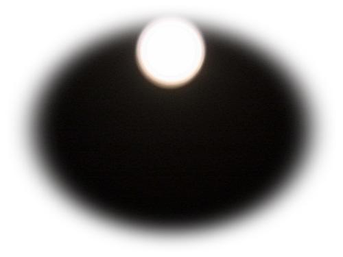 e0086885_20333911.jpg