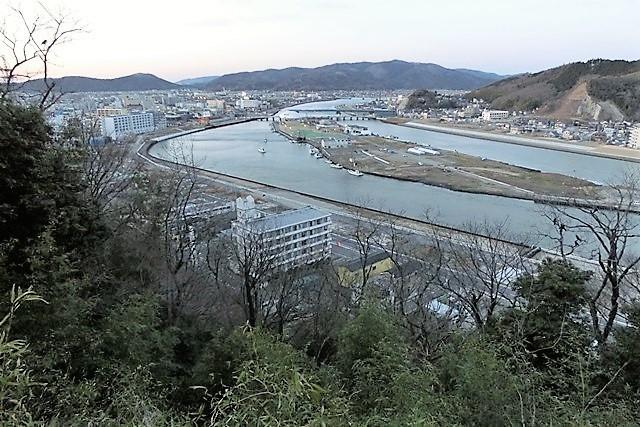 藤田八束の鉄道写真@がんばれ石巻、復興に向かう石巻、港に活気が帰ってくる日、鉄道写真_d0181492_23442802.jpg