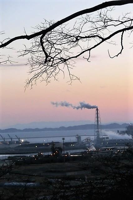 藤田八束の鉄道写真@がんばれ石巻、復興に向かう石巻、港に活気が帰ってくる日、鉄道写真_d0181492_23444427.jpg