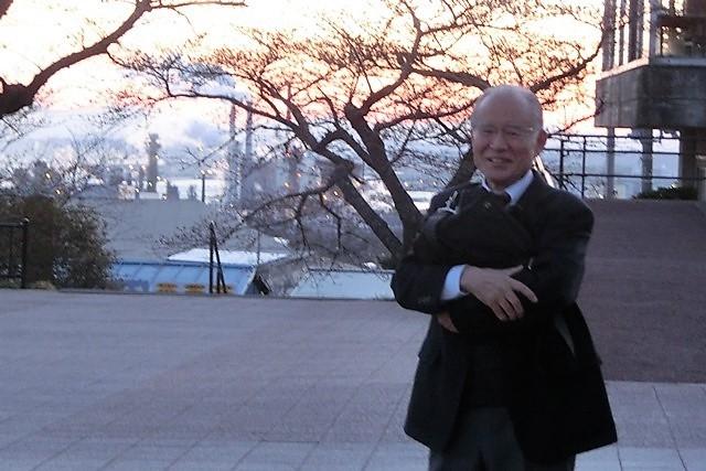 藤田八束の鉄道写真@がんばれ石巻、復興に向かう石巻、港に活気が帰ってくる日、鉄道写真_d0181492_23454323.jpg