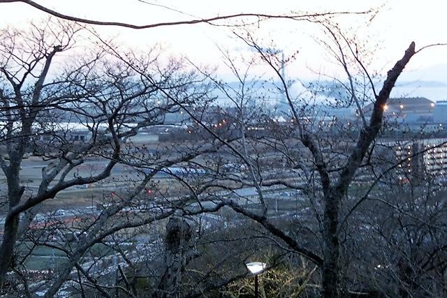 藤田八束の鉄道写真@がんばれ石巻、復興に向かう石巻、港に活気が帰ってくる日、鉄道写真_d0181492_23461130.jpg