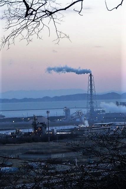 藤田八束の鉄道写真@がんばれ石巻、復興に向かう石巻、港に活気が帰ってくる日、鉄道写真_d0181492_23462208.jpg