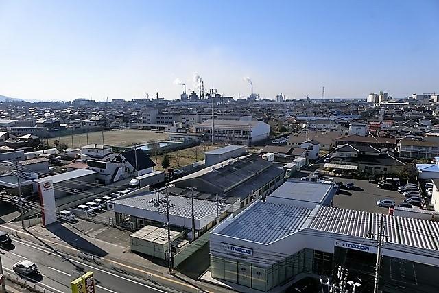 藤田八束の鉄道写真@がんばれ石巻、復興に向かう石巻、港に活気が帰ってくる日、鉄道写真_d0181492_23470779.jpg