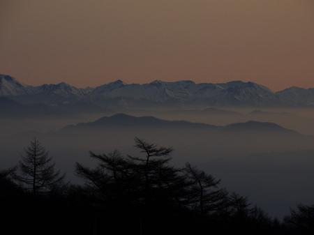 雲海の朝_e0120896_07503458.jpg