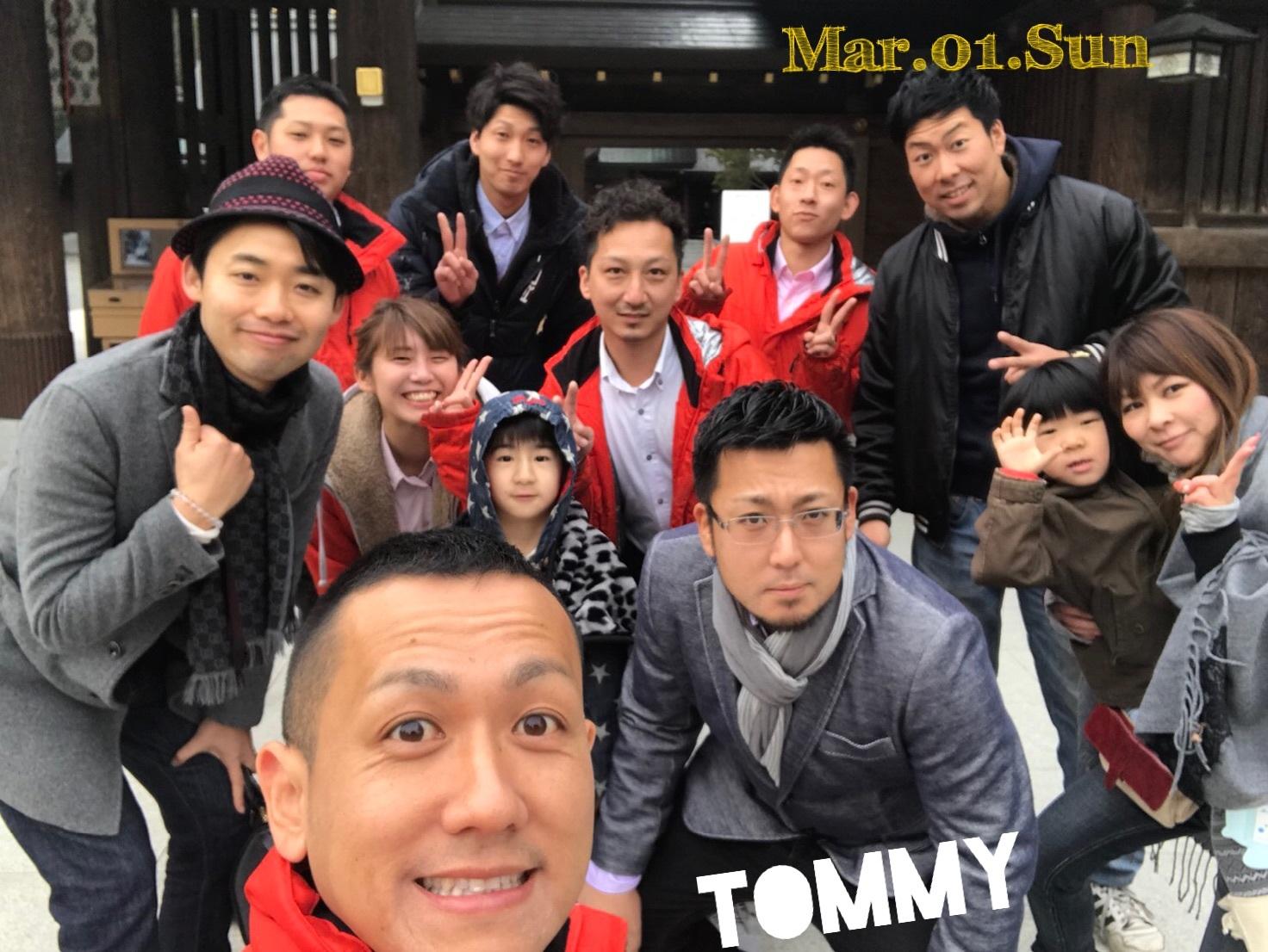4月1日トミーアウトレットブログ(●ゝω・)ノ_b0127002_15310385.jpg