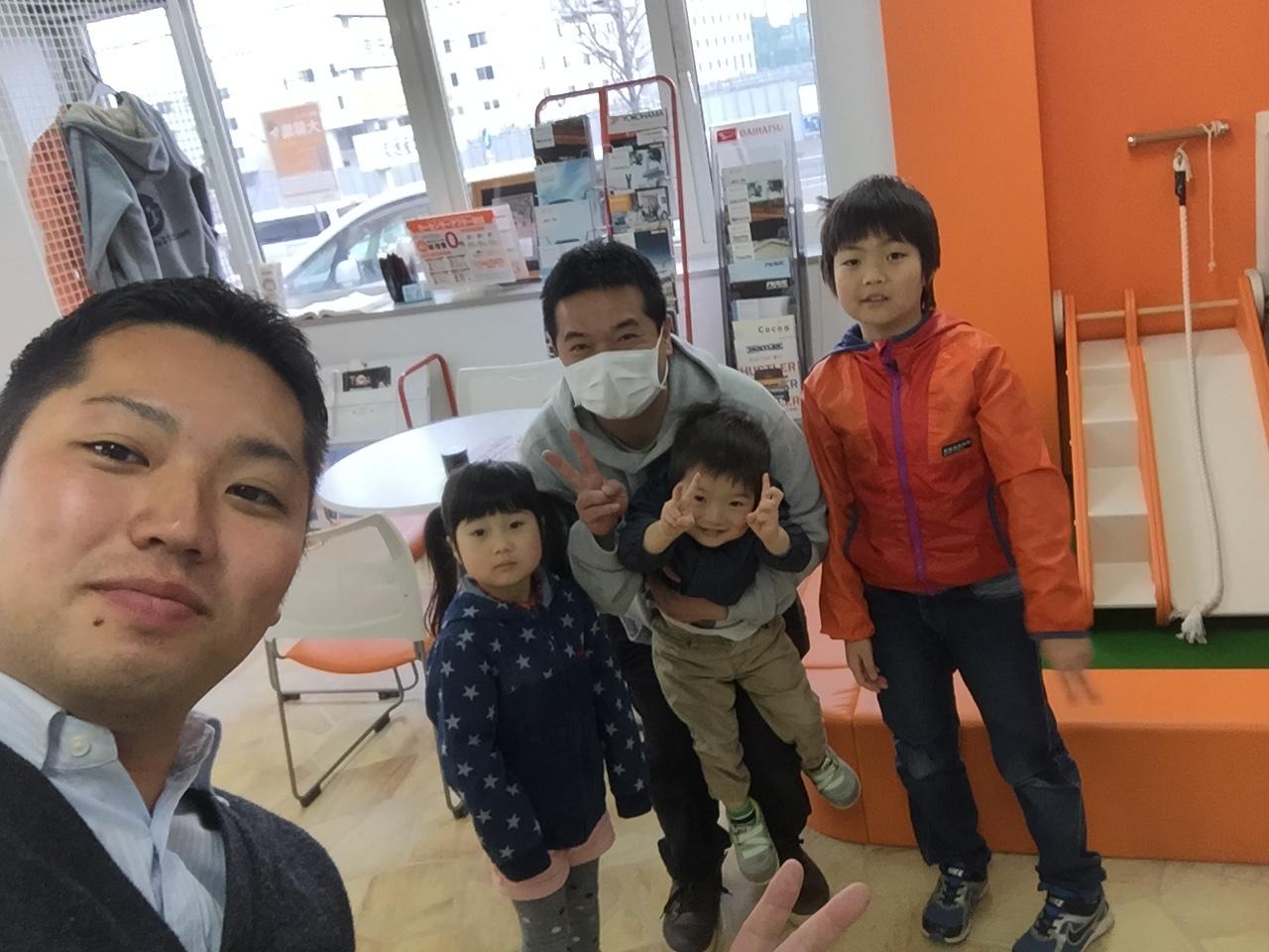 4月1日トミーアウトレットブログ(●ゝω・)ノ_b0127002_17553379.jpg