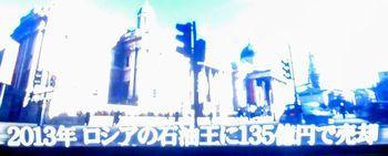 b0044404_10351357.jpg