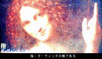 b0044404_14051369.jpg
