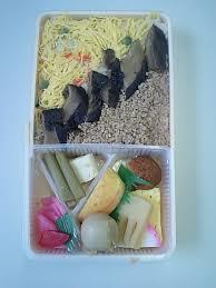 椎茸弁当-宮崎訪問⑥_c0018010_10035075.jpg