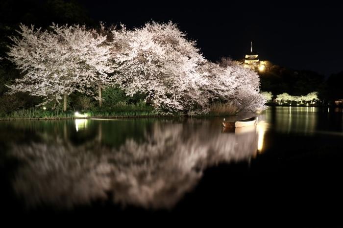【三渓園】_f0348831_21461325.jpg