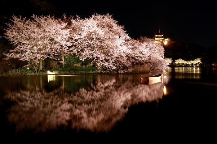 【三渓園】_f0348831_21461403.jpg