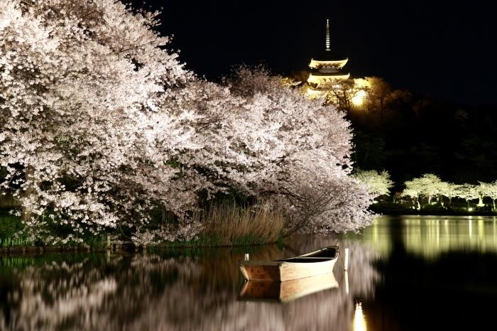 【三渓園】_f0348831_21461573.jpg