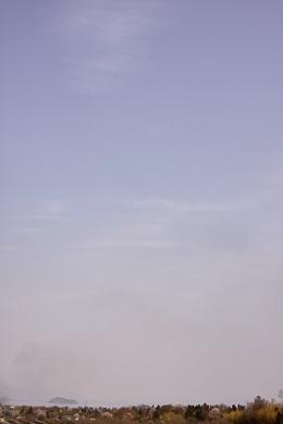 高島市今津町のエドヒガンザクラ・・・4月1日_d0005250_18154641.jpg