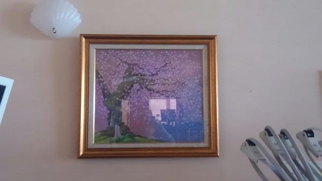 もう1つの桜_c0357454_09073823.jpg