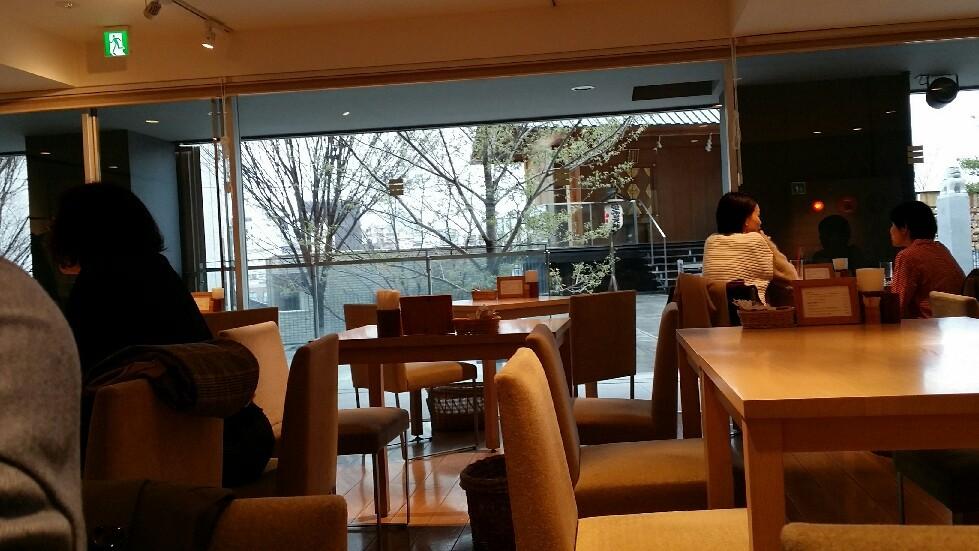 神楽坂 路地裏和食屋さん「和らく」_a0187658_09325730.jpg