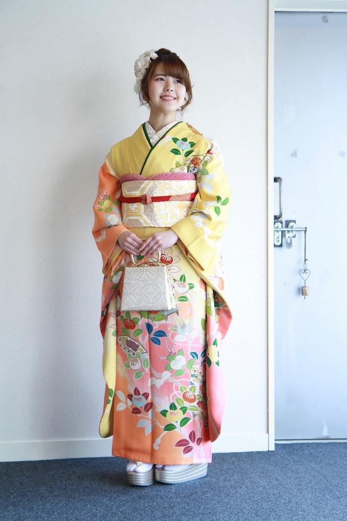 Risaちゃんの後撮り_d0335577_16390264.jpg
