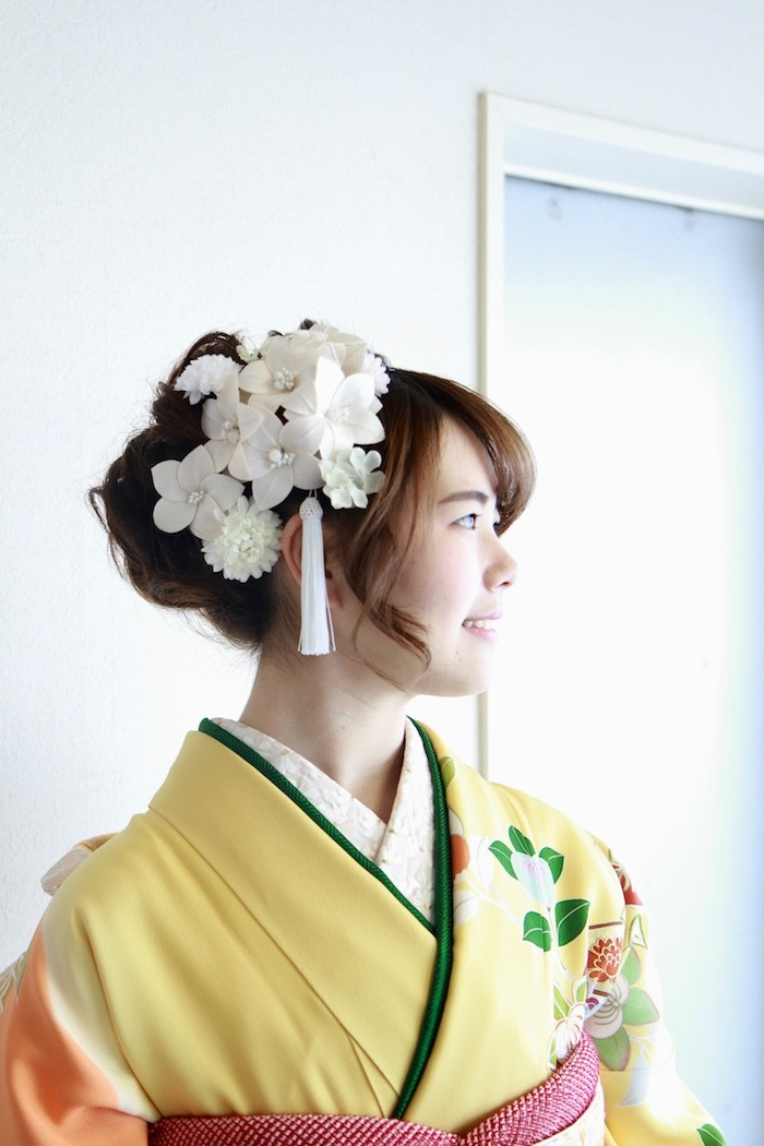 Risaちゃんの後撮り_d0335577_16391241.jpg