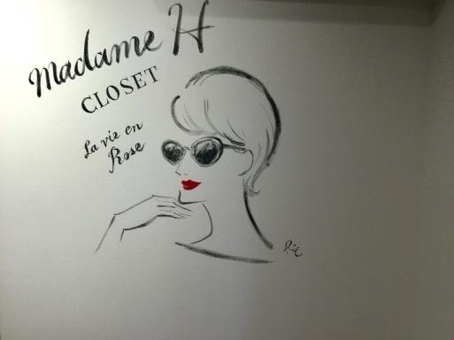 madameHCLOSETサロン…OPENのお知らせ_b0210699_00181619.jpeg