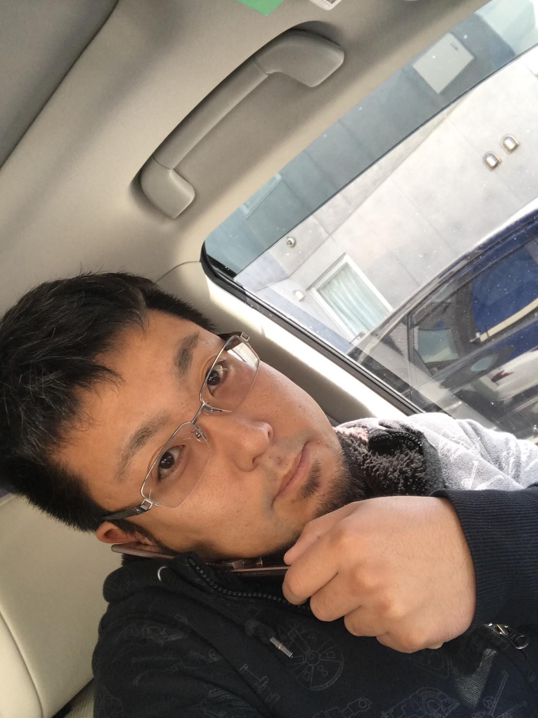 4月2日(月)トミーベース カスタムブログ☆QX56ご成約☆ヴェルファイア LS600 ダッチチャレンジャー納車☆_b0127002_11061097.jpg