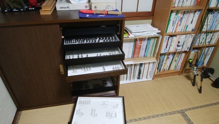 観音崎周辺(2018年4月)_b0348205_22092448.jpg