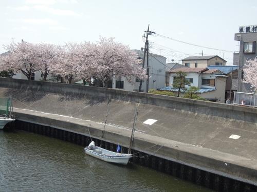 羽田 穴守稲荷神社_e0116211_12093075.jpg