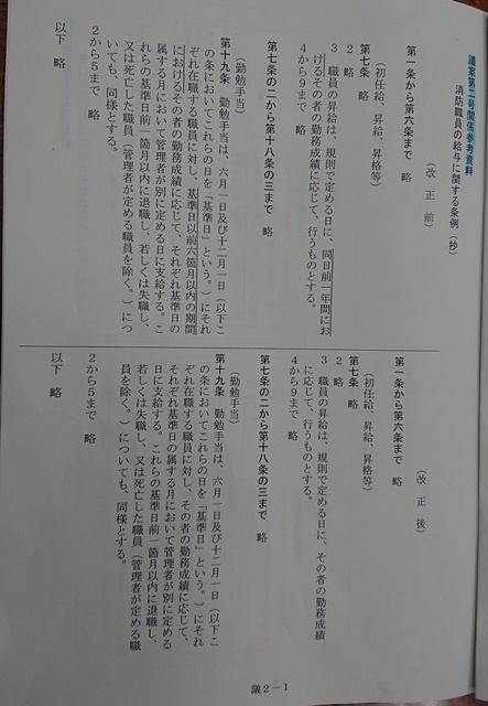 c0348636_18285578.jpg