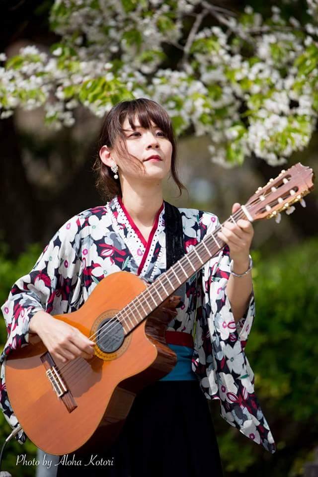 名古屋城での演奏、ありがとうございました!_f0373339_12594916.jpg