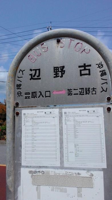 辺野古へ行ってきました!!!_c0153150_12550536.jpg