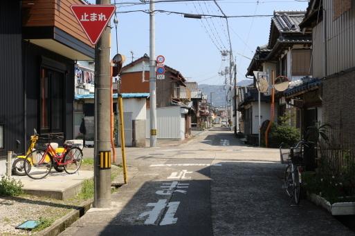 地域とアート 須崎まちかどギャラリー_d0023170_18593928.jpg