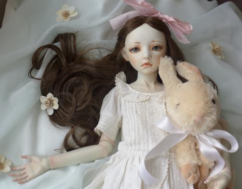 「春」展終了_d0209370_16050810.jpg