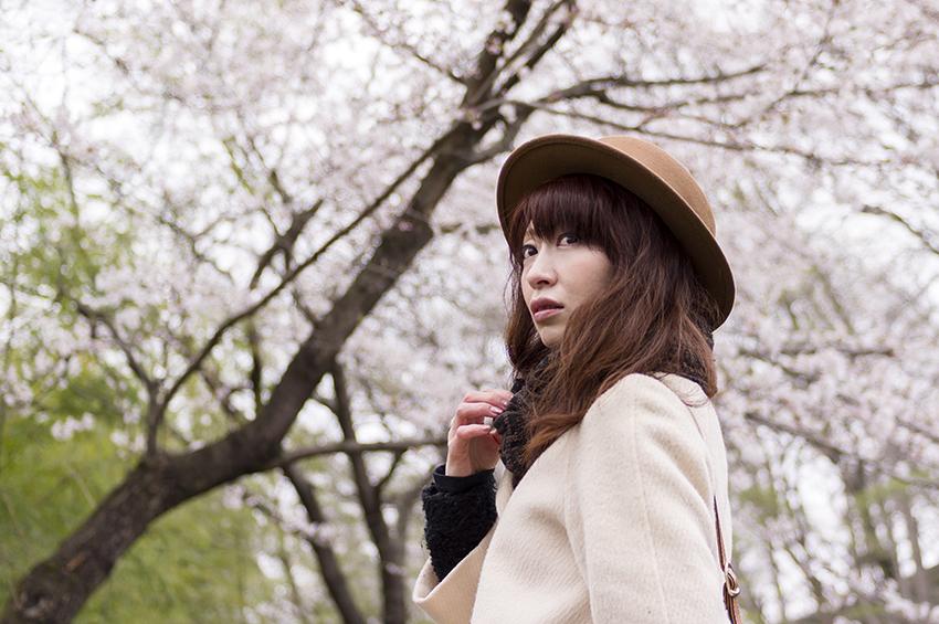 今年の桜ポートレイトは(3)_b0366473_19034455.jpg
