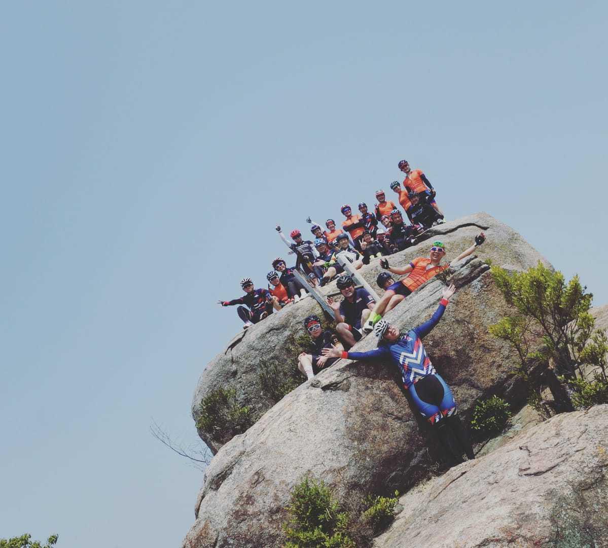 4月1日(日)開催「voyAge cycling \'ride krhsh slow\' 162」の日記_c0351373_08475422.jpg