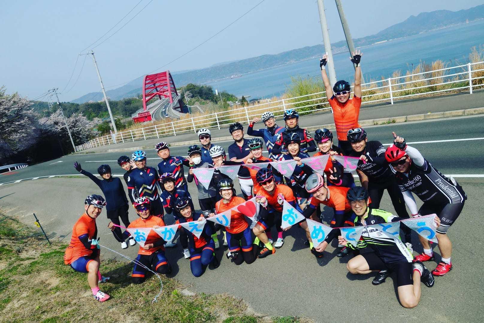 4月1日(日)開催「voyAge cycling \'ride krhsh slow\' 162」の日記_c0351373_08480468.jpg