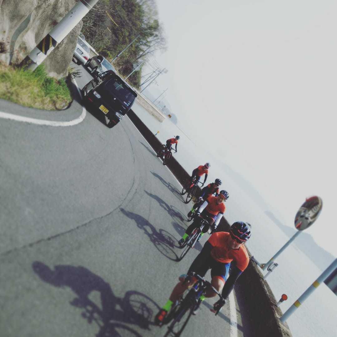 4月1日(日)開催「voyAge cycling \'ride krhsh slow\' 162」の日記_c0351373_08512004.jpg