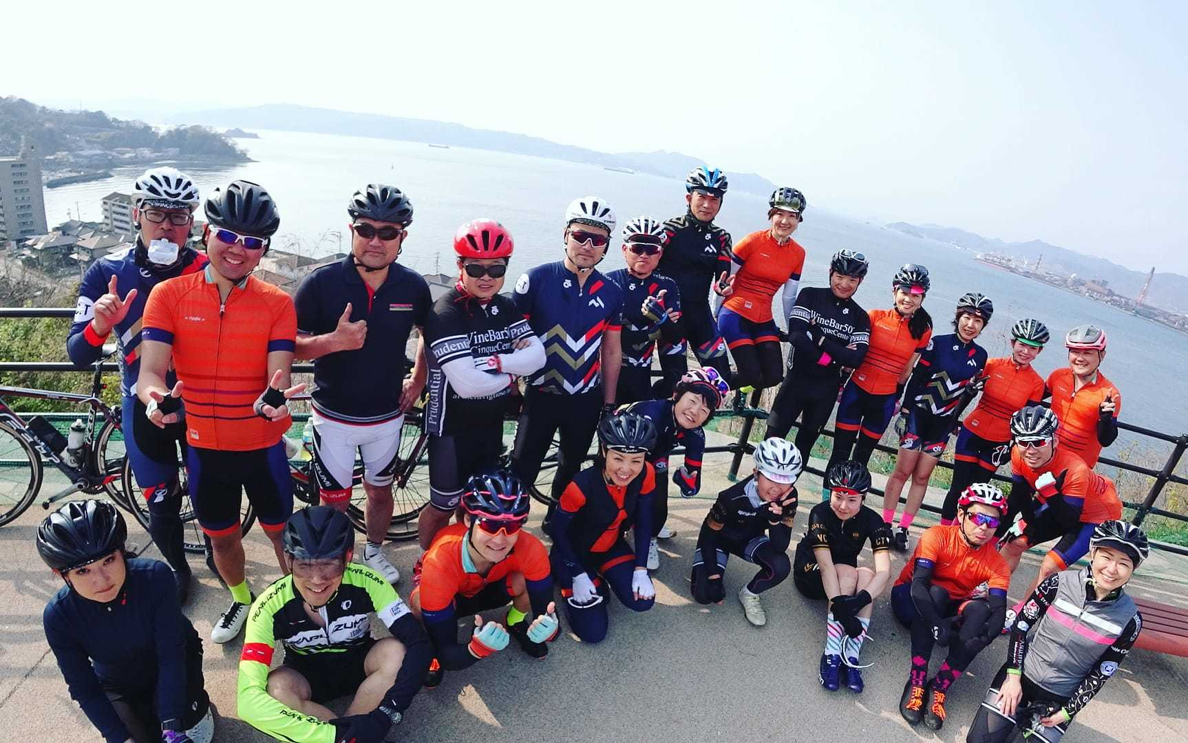 4月1日(日)開催「voyAge cycling \'ride krhsh slow\' 162」の日記_c0351373_08543863.jpg