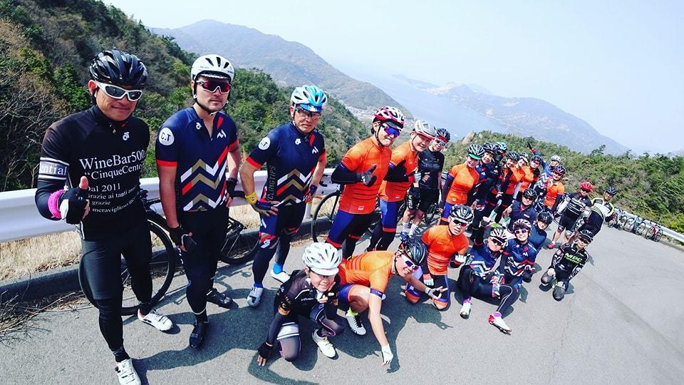 4月1日(日)開催「voyAge cycling \'ride krhsh slow\' 162」の日記_c0351373_08571647.jpg